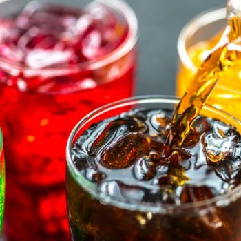 Impact of High Energy Drinks on Development and Learning