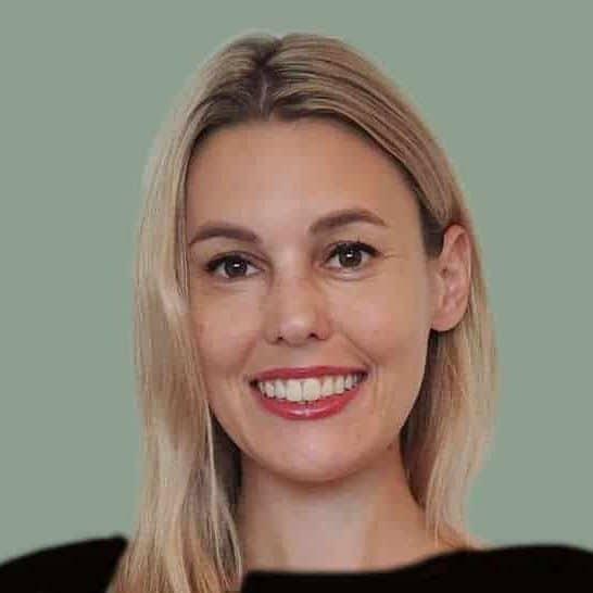 Kimberly Collins